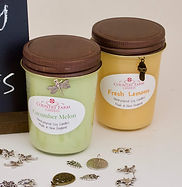 Cucumber and Lemon Soy Candles.jpg