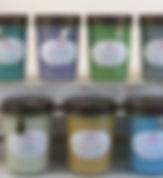 2020 Summer Jars Soy Candles.jpg