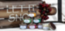 Country Farm Candles Soy Candle Jars.jpe
