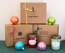 2020 Holiday Candle Gift Boxes.jpg