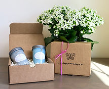 Soy Candle Gift Box.jpg