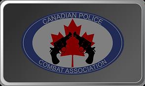 Canadian Police Combat Association Thunder Bay Combat Club