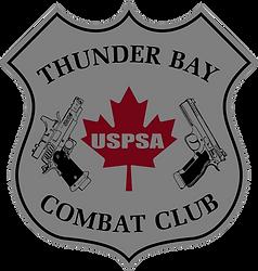 TBCC USPSA Logo Hover.png