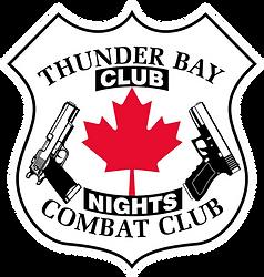 TBCC Club Nights