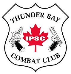 TBCC IPSC Logo.png