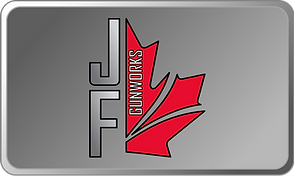 JF Gunworks Partners Page.png