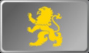 GMK Armoury Specialties Thunder Bay Combat Club