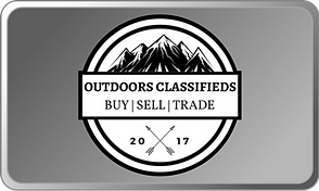 Outdoors Classifieds Thunder Bay Combat Club