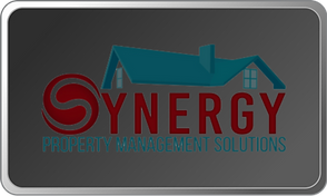 Synergy Property Management Solutions Thunder Bay Combat Club