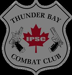 TBCC IPSC Logo Hover.png