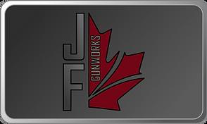 JF Gunworks Partners Page Hover.png