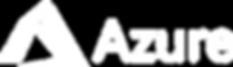 Azure-Logo-Horizontal_2x.png