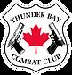 TBCC Main Logo.png
