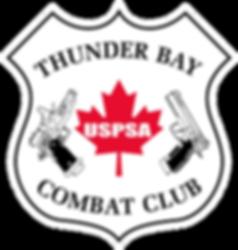 TBCC USPSA Logo.png