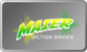 Maier Action Games Thunder Bay Combat Club