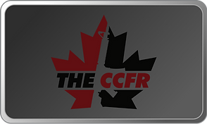 CCFR Partners Page Hover.png