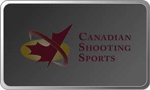 Canadian Shooting Sports Association Thunder Bay Combat Club