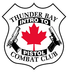 TBCC Logo Intro to Pistol RGB.png