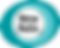 NewRelic-logo-square (1).png