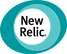 NewRelic-logo-square (1).png