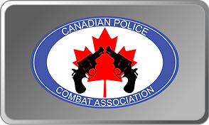Canadian Police Combat Association Thunder Bay Combat Club
