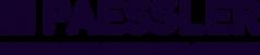 paessler-logo-color.png