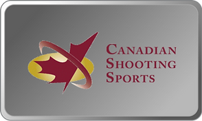 Canadian Shooting Sports Association Thunder Bay Combat Club