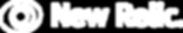 NewRelic-logo-bug-clr-w.png