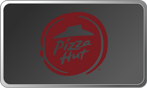 Pizza Hut Thunder Bay Combat Club