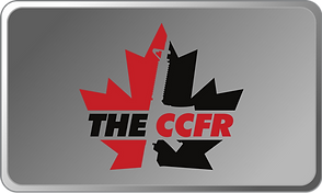CCFR Partners Page.png