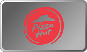 Pizza Hut Thunder Bay Combat Club