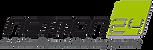 netmon24-Logo-2-400.png