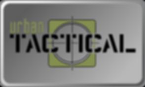Urban Tactical Thunder Bay Combat Club
