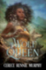 WQ2-book-softcover.jpg