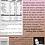 Thumbnail: 33% Milk Chocolate Bar - Jules Verne