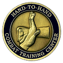 H2HCTC Hand to Hand Combat Training Center