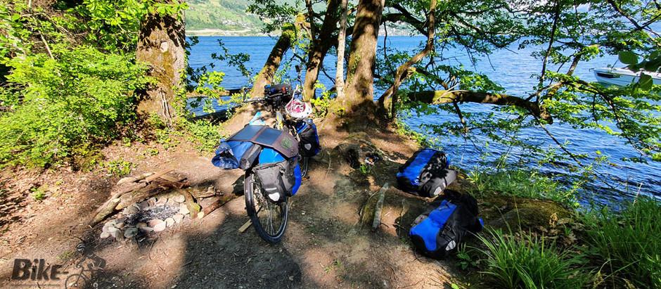 2-Tages Rhein-Mittelland-Tour