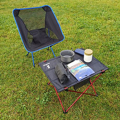 camping03.jpg