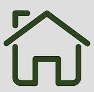 Schutzhütten, Biwackunterkünfte und Shelter in Dänemark