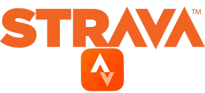 Strava_Logo.png