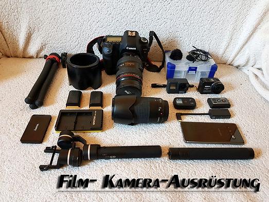 kamera09.jpg
