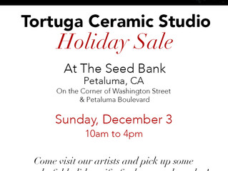 Holiday Sale 2017!