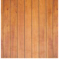 woodpaneling2reverse.jpg