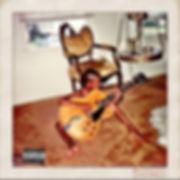 Iman EP Cover.jpeg