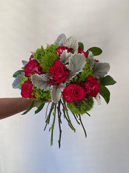 Rose Bouquet Xtra