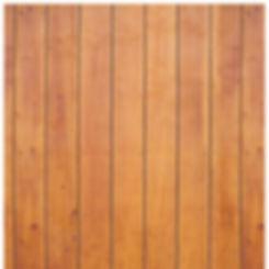 woodpanelwhiteborder.jpg
