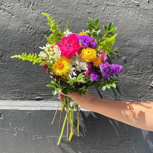 Mother's Day Garden Bouquet