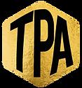 TPA Logo BlacknGold2.png