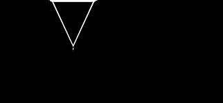 WS Black Logo.png