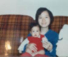 Baby%20Me%20and%20Mom_Jason%20Chang_edit